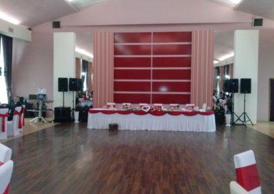 Sonorizari Evenimente Cluj